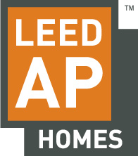 LEED Certification seminars for LEED AP
